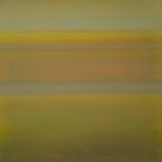 'Meramid' 80 x 80 cm