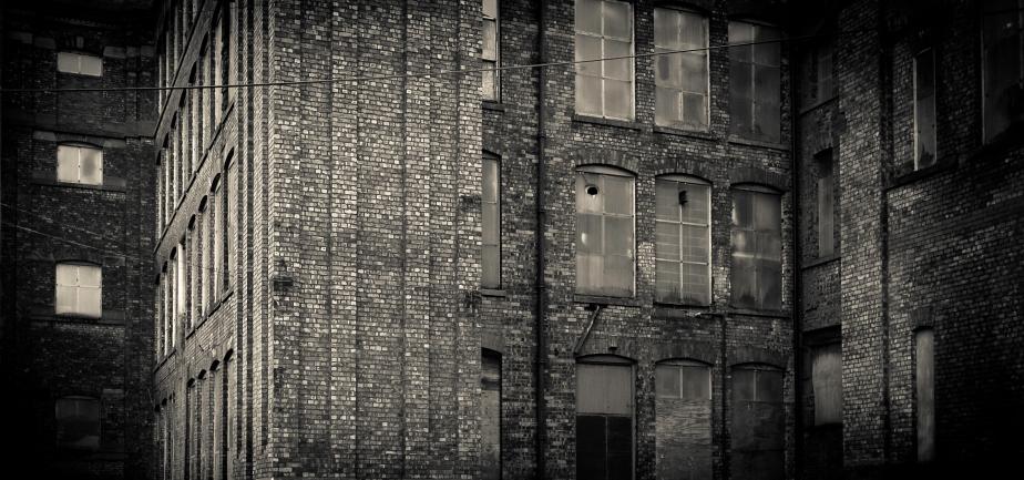 untitled (82 of 88)-Edit