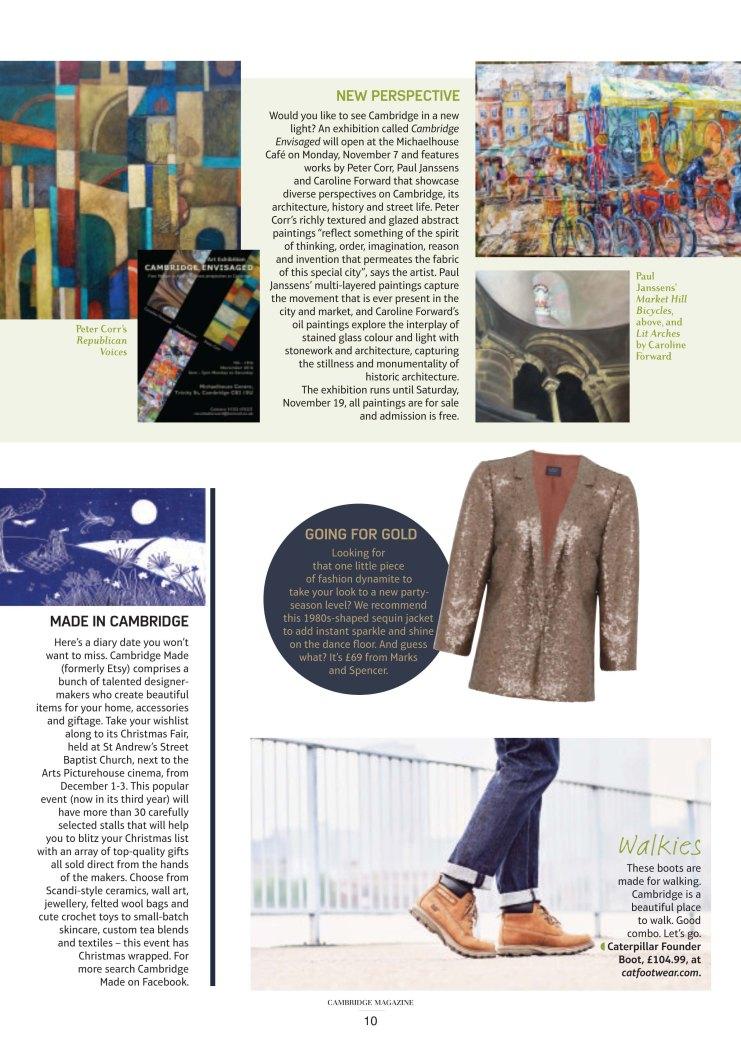 p010_cambridgemagazine1116.pdf