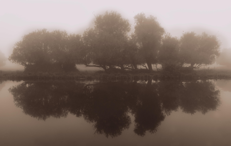 untitled-304-of-478-edit