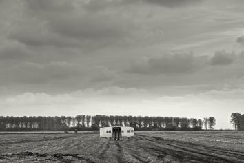 Crop Picking