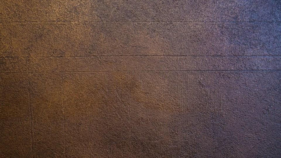bitumen paintings_21.jpg