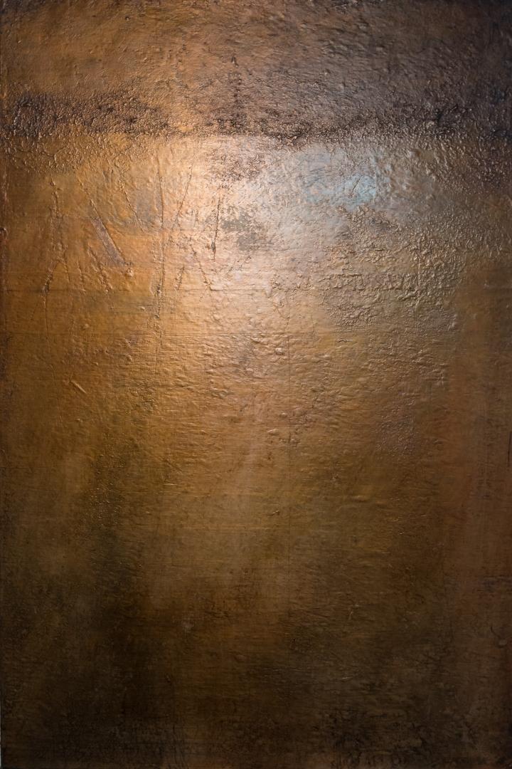 bitumen paintings_250.jpg