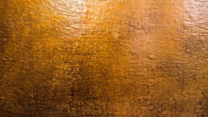 bitumen paintings_258.jpg