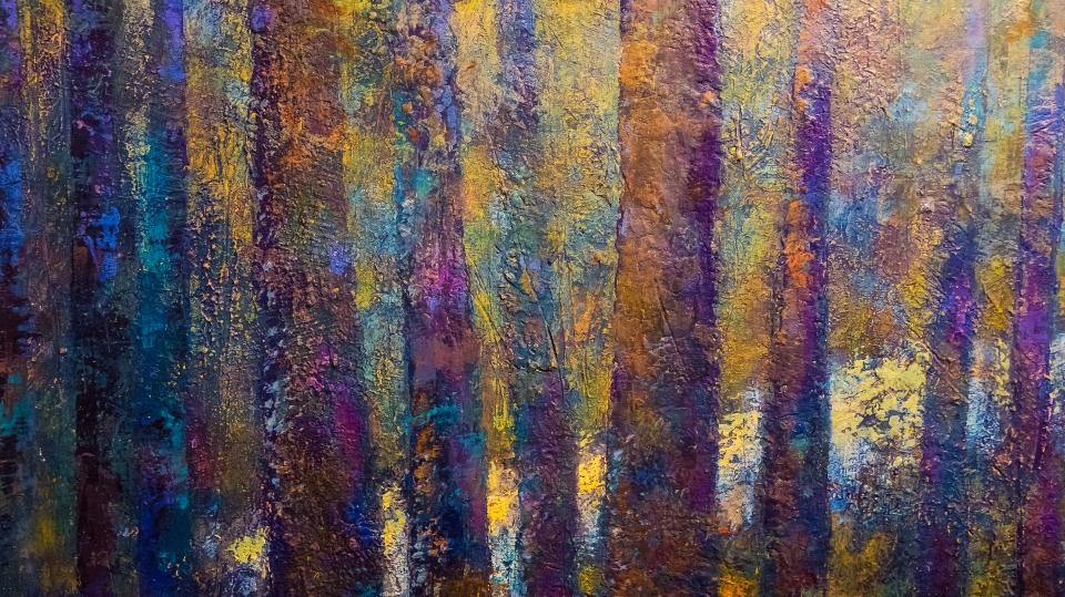 bitumen paintings_628-Edit