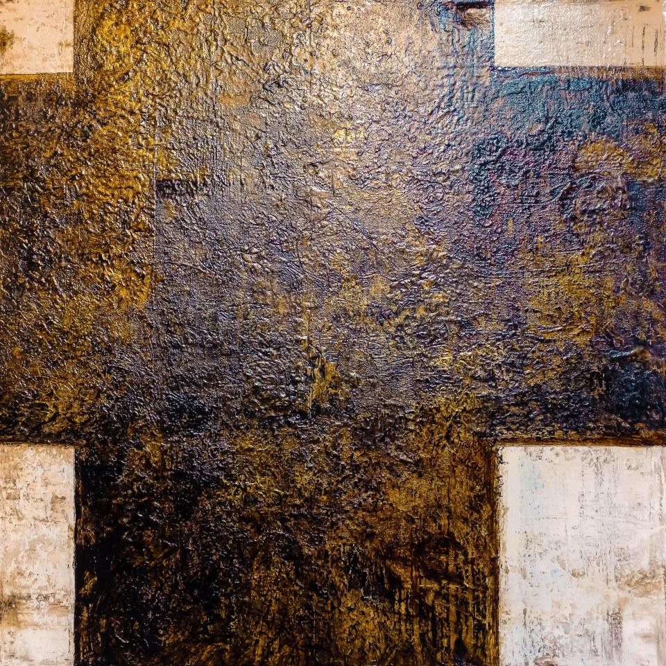 Cross Painting_277