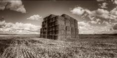 'Fenland Monolith'