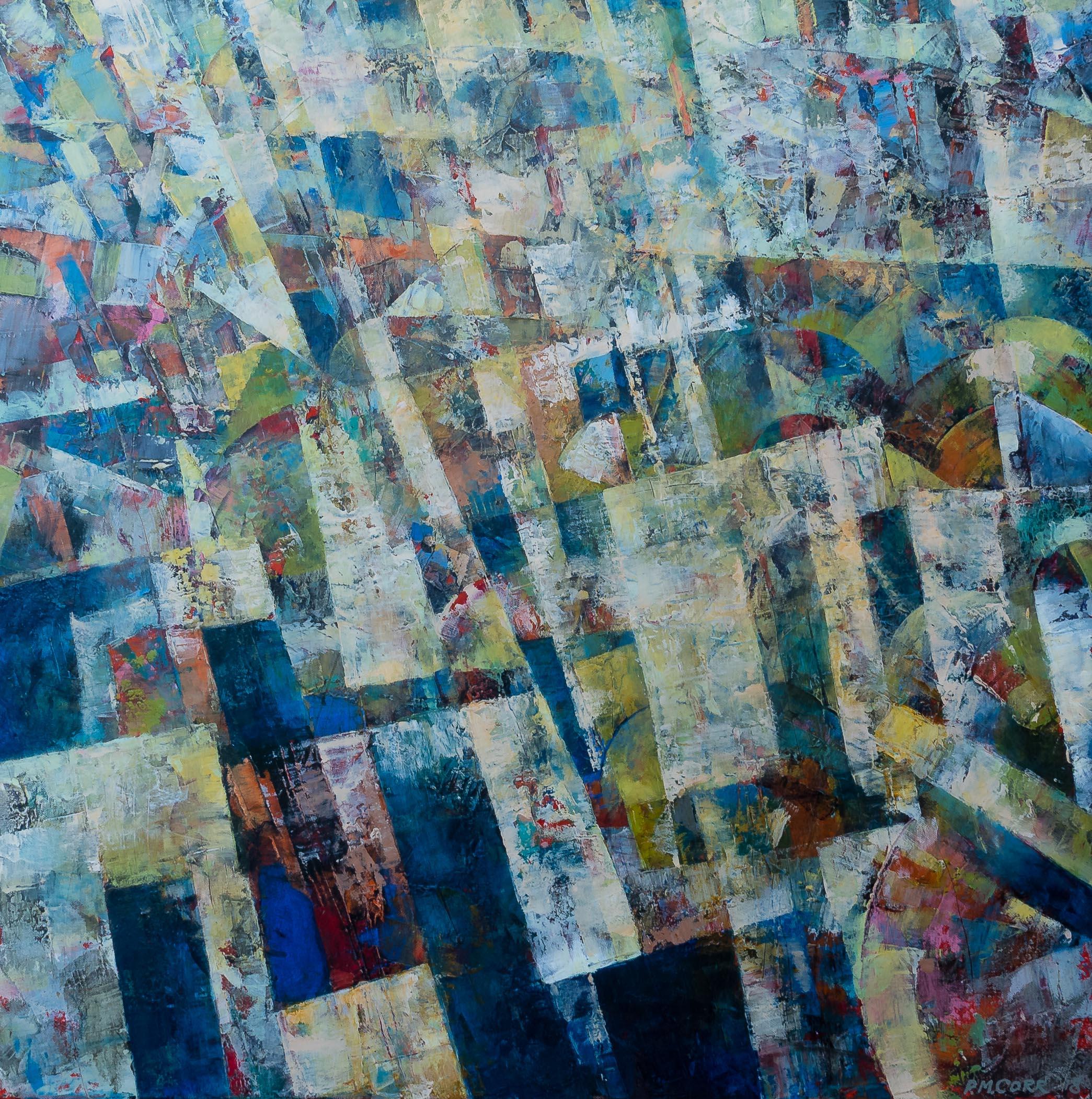 bitumen paintings_165.jpg