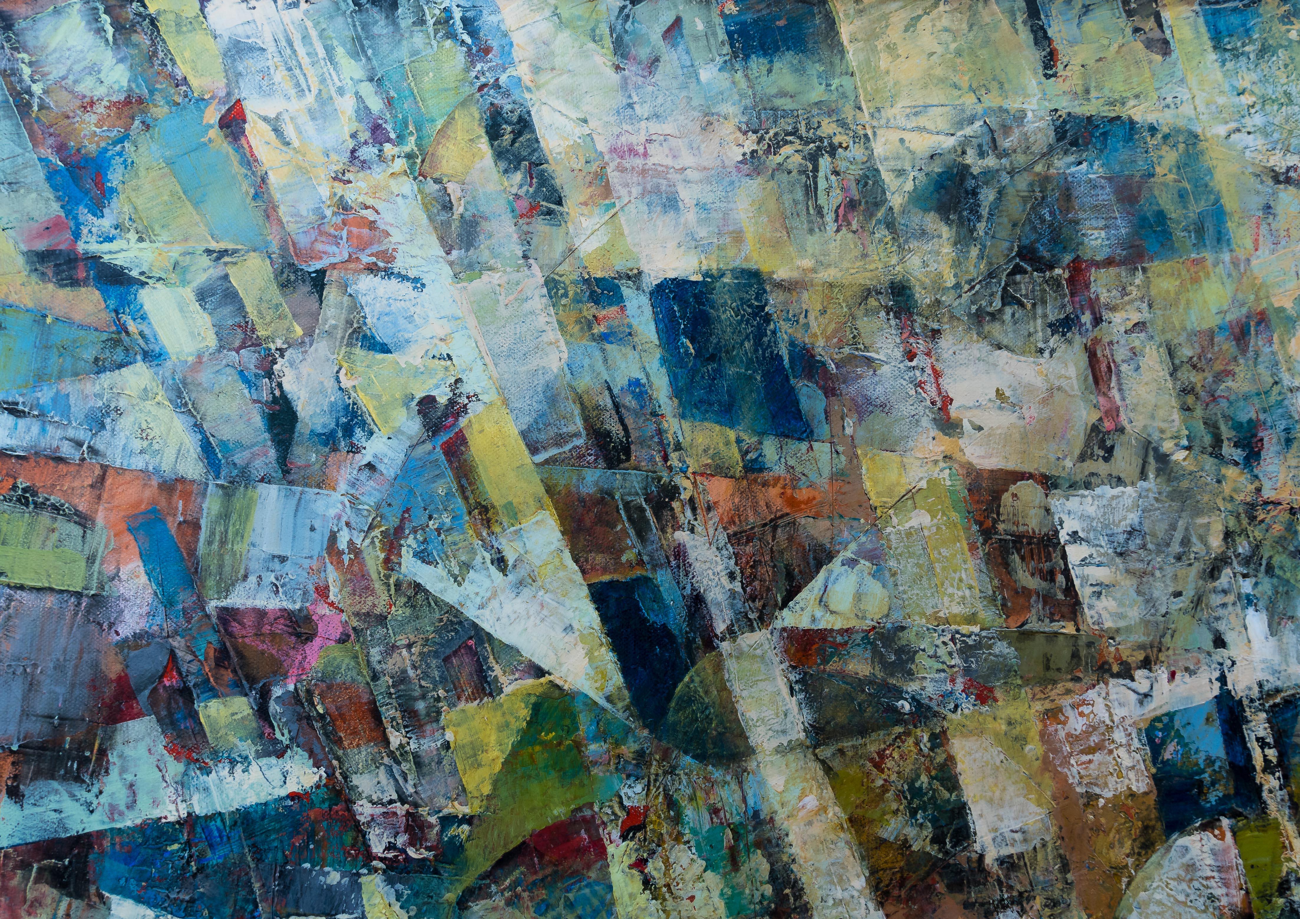bitumen paintings_171