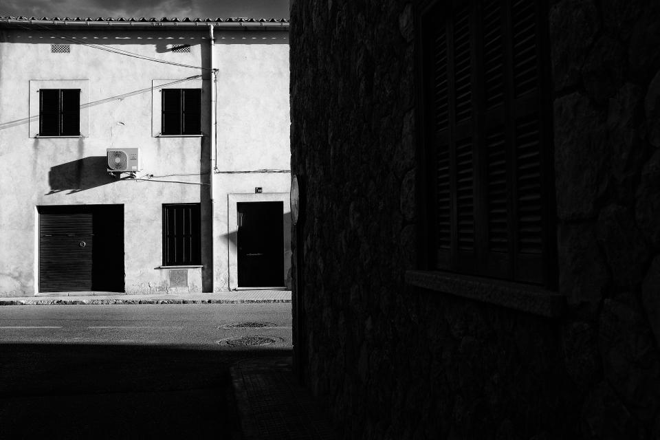 Street Shadows.jpg